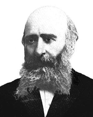 Marin Drinov